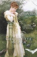 Arabella by G Heyer