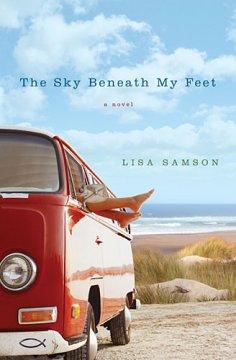 Sky Beneath My Feet_240_360_Book.784.cover