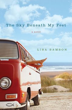 Sky Beneath My Feet_240_360_Book.784.cover