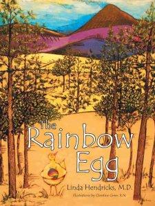 _225_350_Book.862.cover