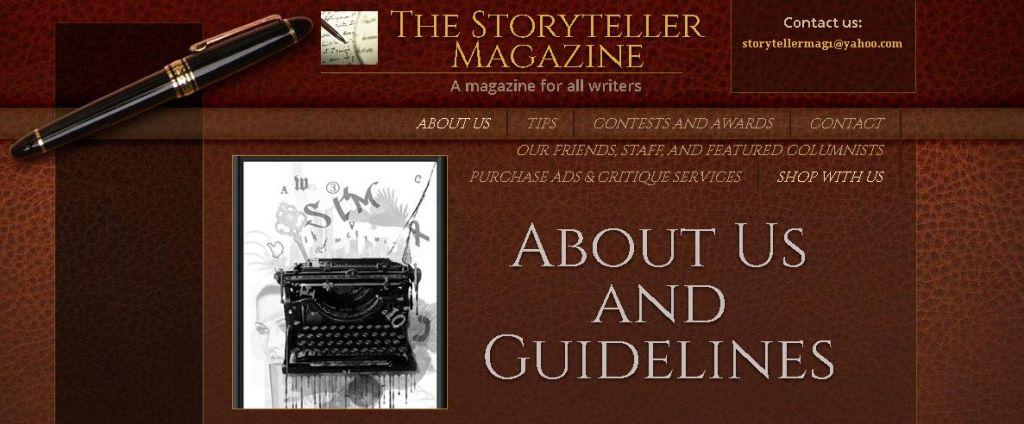 Screenshot - 30-Jul-2013 , 6_35_11 AM Storyteller home pg