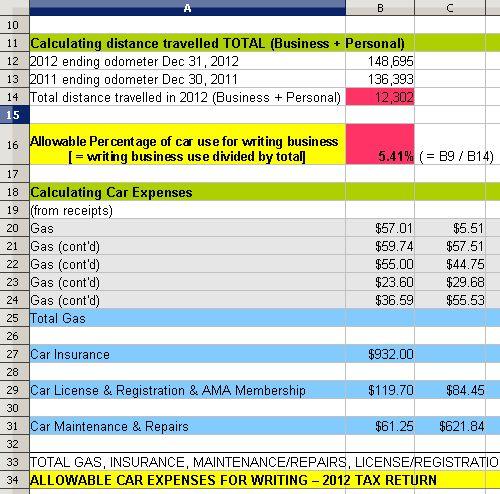 Tax Spreadsheet Template from dotcom3066.files.wordpress.com