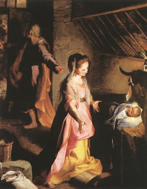 nativity-10