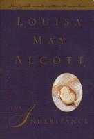 Alcott The Inheritance