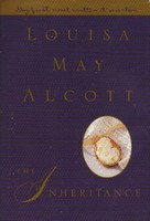 Alcott The Inheritance