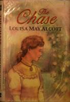 Alcott Long Fatal Love Chase cvr 2
