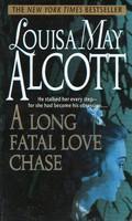 Alcott Long Fatal Love Chase cvr 3