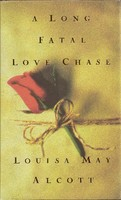Alcott Long Fatal Love Chase cvr