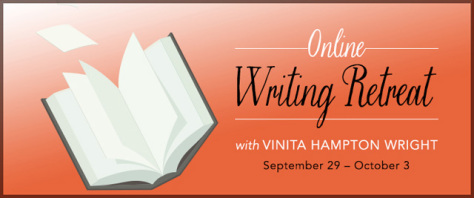 writingretreat-header640-2014