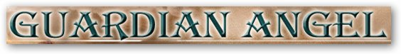 Guardian Angel banner