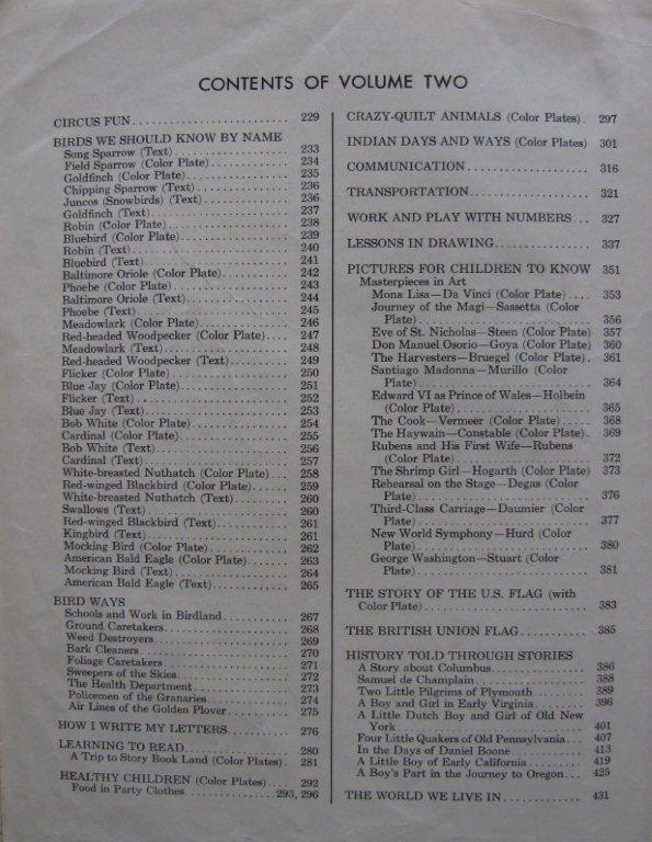 Jr Instructor books 022