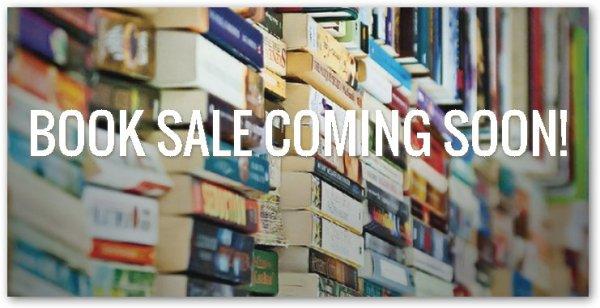 CBC Calgary Reads 2015 sale sshot-2