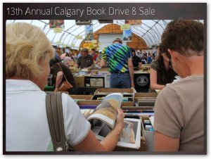 SAS Crossroads 2015 Book Sale - sshot fr website