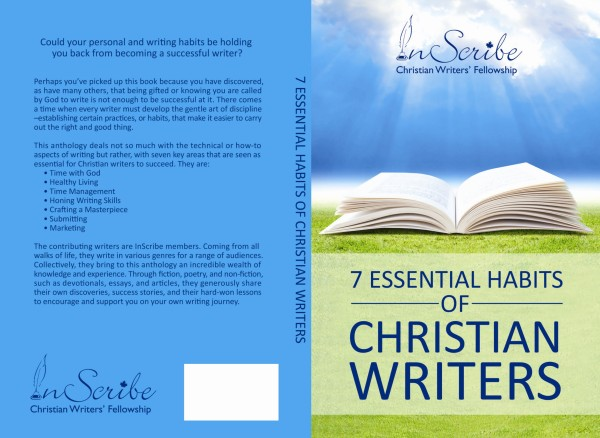 christian writing