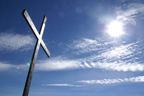 Easter 05_41_14---The-Cross_web