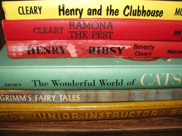 May June incl books 229