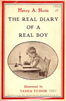 diary-real-boy-librarything-2