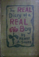 diary-real-boy-librarything