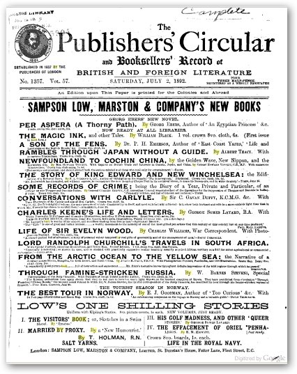 publishers-circular-1892-sshot-0-13-july2-issue