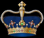 pnghut_crown-king-clip-art-fashion-accessory-european-photo-frame
